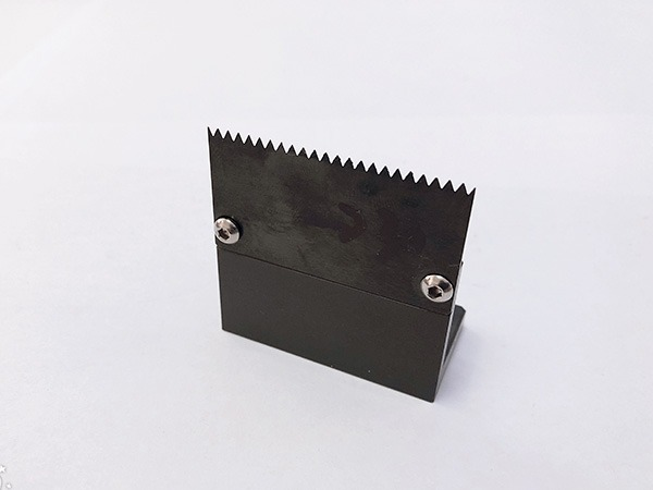 精密零部件加工的表面处理工艺有哪些?