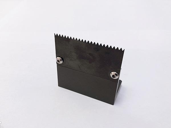 精密零部件加工的表面处理工艺有哪些?精密零部件加工的表面处理工艺有哪些?