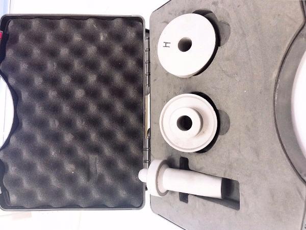 FAG轮毂轴承安装工具③
