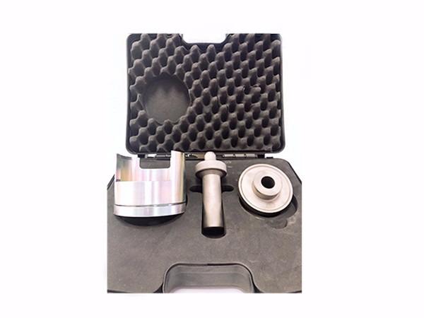 FAG轮毂轴承安装工具①