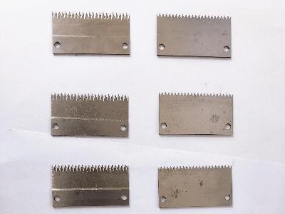 kaido覆盖胶带切刀
