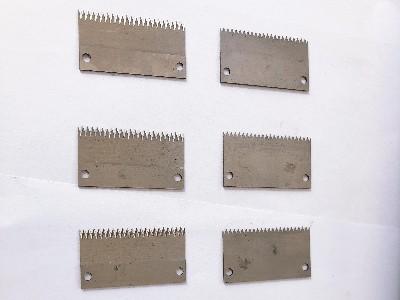 kaido覆盖胶带切刀1