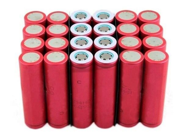要将动力电池的安全性放在主要的位置