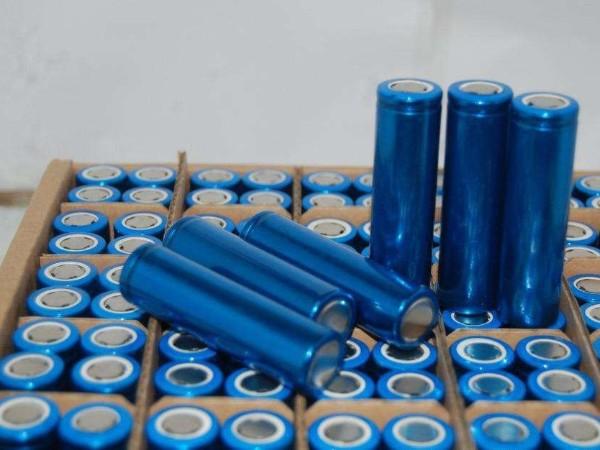 关于锂电池你不知道的事