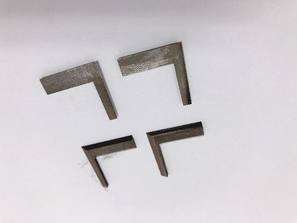 CNC精密零件加工的工艺基准是什么?