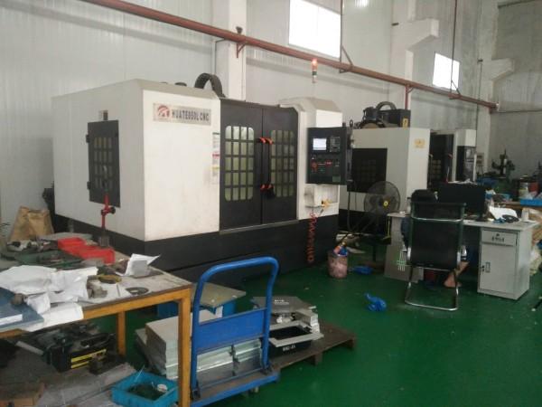 CNC精密零件加工注意事项有哪些?
